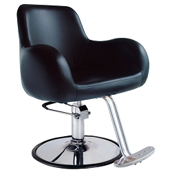 TISPRO Soho All Purpose Chair (490501)