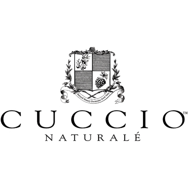 CUCCIO NATURALE Pomegranate & Fig Manicure/Pedicure Soak 2400-ct.