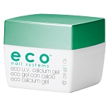 STAR NAIL Eco Gel Calcium 1 oz. (662189)