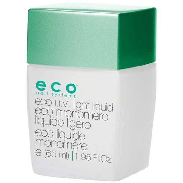 STAR NAIL Eco Light Liquid 2 oz. (662191)