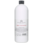STAR NAIL Flash Monomer 32 oz. (662368)