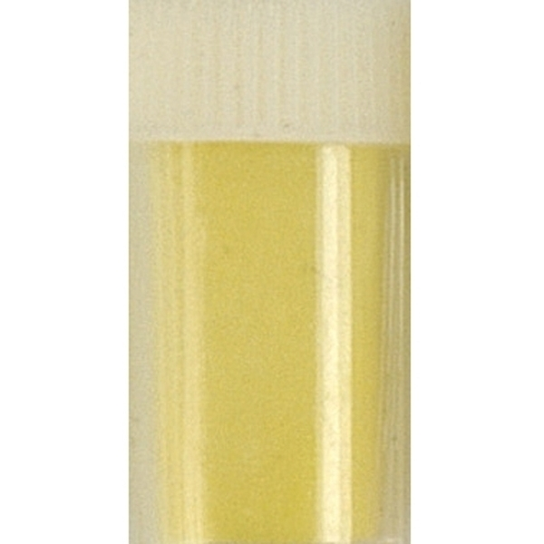 STAR NAIL Candy For Your Nails Acrylic Collection Banana Yellow 1.6 oz. (662408)