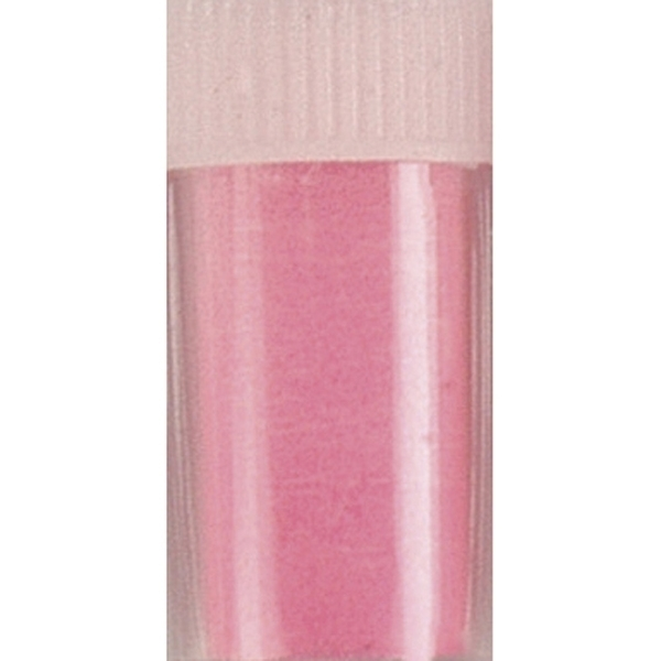 STAR NAIL Candy for Your Nails Colored Acrylic Powder Collection Strawberry Magenta 1.6 oz. (662411)