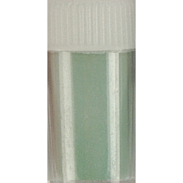 STAR NAIL Candy For Your Nails Acrylic Collection Melon Green 1.6 oz. (662420)