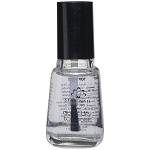STAR NAIL Top Coat Quick Dry 12oz (662473)