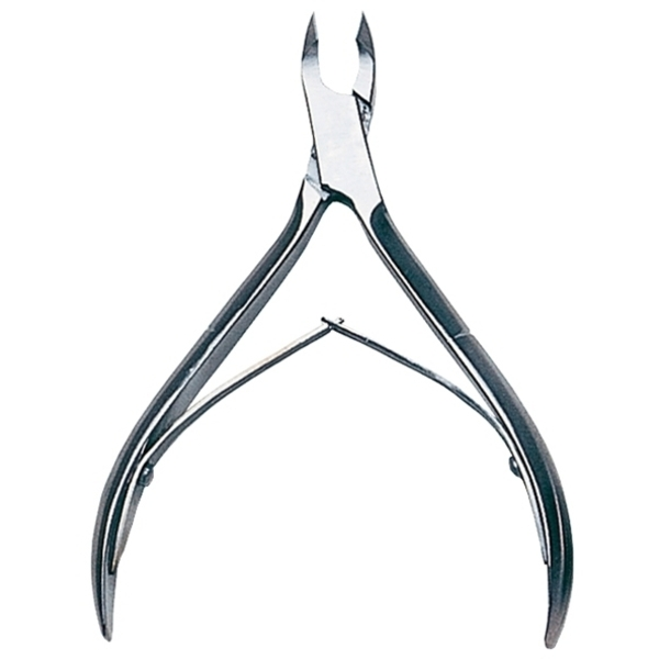 STAR NAIL Cuticle Nipper Full Jaw (662679)