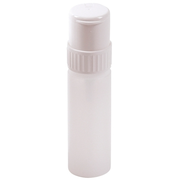 STAR NAIL Bottle with Pump 4 oz. (662706)