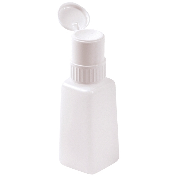 STAR NAIL Bottle with Pump 6 oz. (662707)