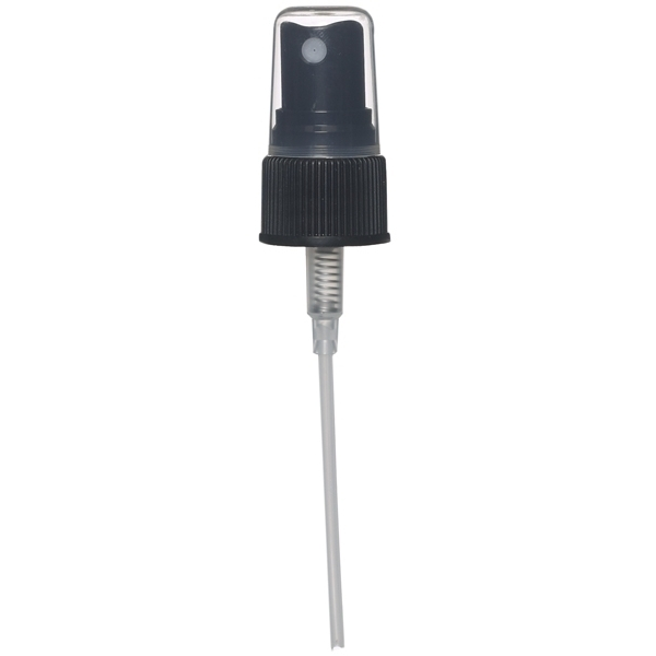 STAR NAIL Empty Sprayer (662713)