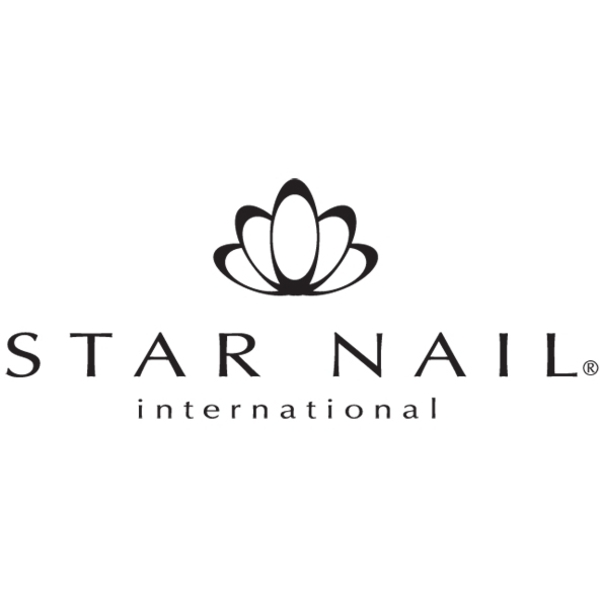 STAR NAIL Eco Soak Off UV Gel White 2 oz. (662774)