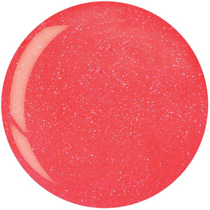 Cuccio Pro - Powder Polish Nail Colour Dip System - Watermelon Pink with Pink Mica 1.6 oz. Net Wt. (663594)