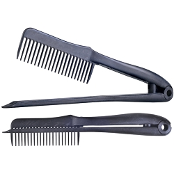 Cricket Carbon Straightening Comb (765032)