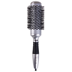 "Cricket Ion Balance Thermal Brush 1.75"" (765036)"