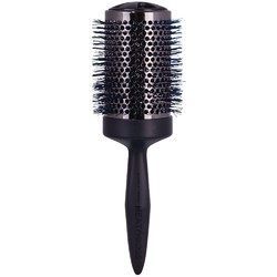 "Cricket Centrix Heat Boss Thermal Brush - 2.5"" (765812)"