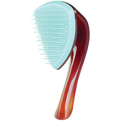 Cricket Ultra Smooth Detangling Brush (765816)