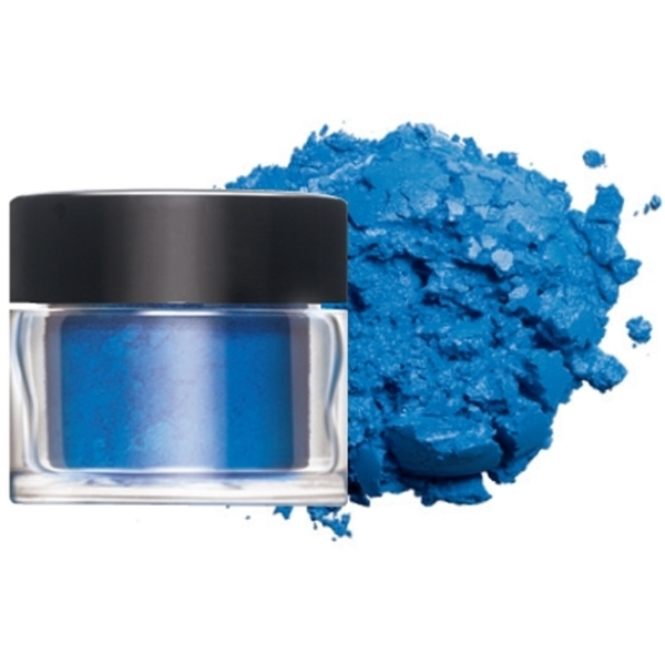 CND Additives Cerulean Blue (768212)
