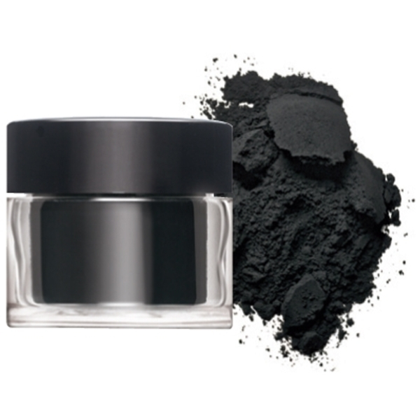 CND Additives Black (768214)