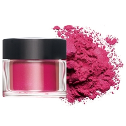 CND Additives Haute Pink (768216)