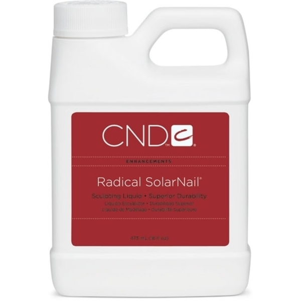 CND Radical™ Liquid 16 oz. (769004)