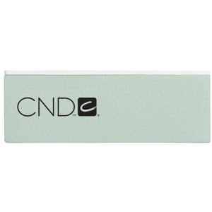 CND Glossing Buffer Block 4000 Grit 4 Pack (769118)
