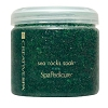 CREATIVE SPA SpaPedicure Sea Rocks Soak 18 oz.