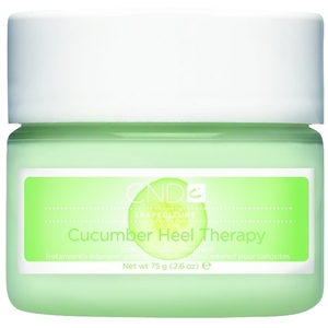 CND SpaPedicure Cucumber Heel Therapy (769203)