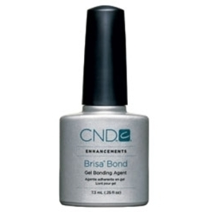 CREATIVE NAIL DESIGN Brisa Liquid Bondt 0.25 oz.