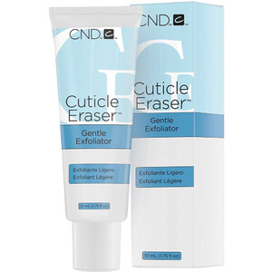 CND Service Essentials - Cuticle Eraser 1.75 fl. oz. (769629)