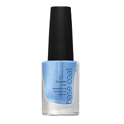 CND Toughen Up 0.33 oz.
