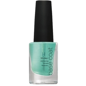 CND Stickey 0.33 oz.