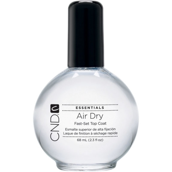 CREATIVE NAIL DESIGN Air Dry 2.3 fl. oz.