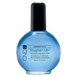 CREATIVE NAIL DESIGN Toughen Up 2.3 fl. oz.