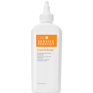 CND Service Essentials - CuticleAway 6 oz. (769699)