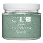 CND Earth Mineral Bath 25 oz