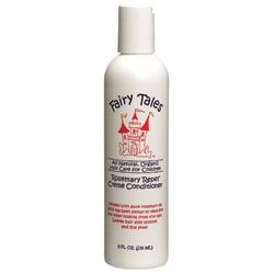 FAIRY TALES Rosemary Repel® Creme Conditioner