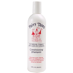 FAIRY TALES Conditioning Shampoo 12 oz. (777010)