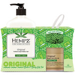 Hempz Original Gift Set (999593)