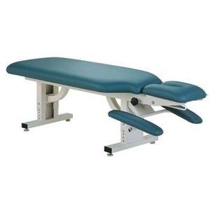 Apex Stationary Chiropractic Table