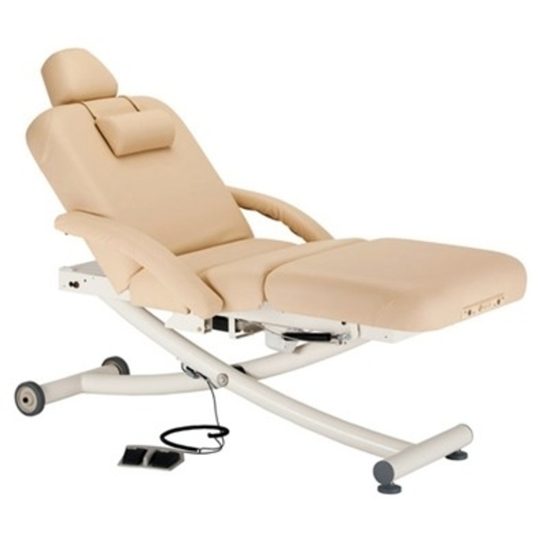 Ellora™ Vista Salon Massage Table