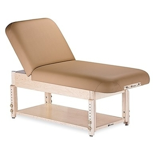 Sedona™ Tilt Stationary Massage Table