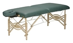 Spirit LTLTX Portable Massage Table