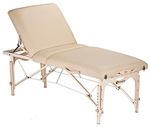 Spirit Tilt Portable Massage Table