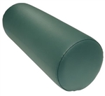 Sternal Roll Bolster