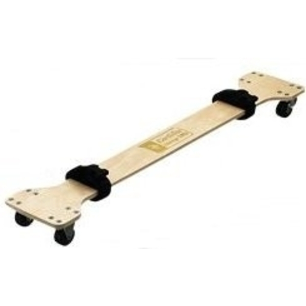 Massage Table Skate