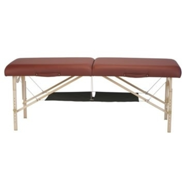 Portable Massage Table Hammock
