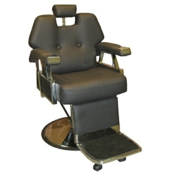 Element Americum Heavy Duty Barber Chair (Am-95)