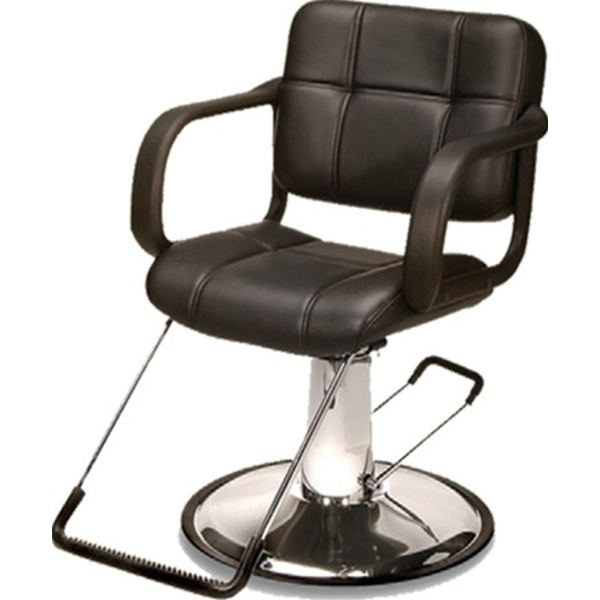 Element Bhorium Hydraulic Styling Chair (Bh-107)