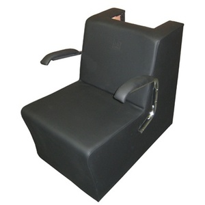 Element Xenon Dryer Chair (Xe-54)