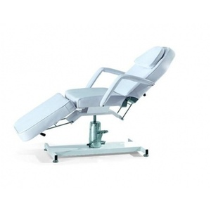 Alvida Hydraulic Facial Bed with FREE Stool (AHC-5