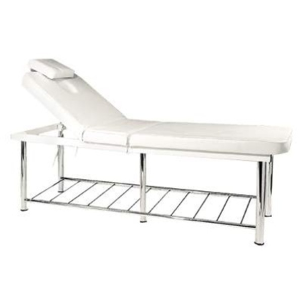 Encore Premium Massage Bed (FMB1)